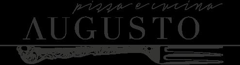 Augusto – Ristorante Pizzeria Torino