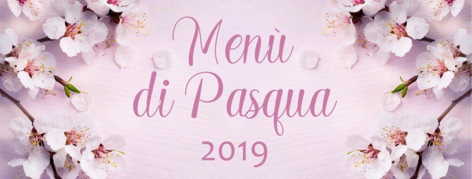 pranzo-menu-pasqua-2019-Augusto-Ristorante-Pizzeria-Torino