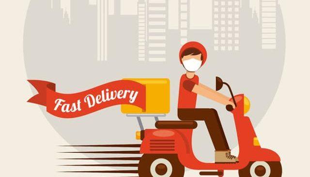 Augusto_ristorante_pizzeria_torino_consegna_domicilio_delivery